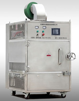 6KW microwave dryer /microwave drying machine