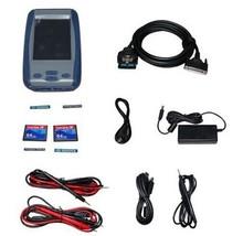 DHL Free!!New Toyota DENSO Intelligent Tester 2 Toyota IT2 Tester2 diagnostic tool toyota denso diagnostic tester-2 dhl free