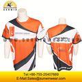 Hot vente de vêtements de designer fabricants en chine/importations de la chine vêtements/vêtements. usines en chine