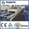 stone coated steel roof manufactured in Cangzhou