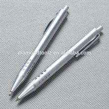 Natural diamond tip diamond engraver pen on glass/tile/china Talentool made pen