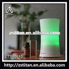 cool mist aroma humidifier