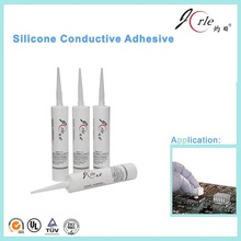 Highest thermal conductivity thermal conductive silicone rubber filler for Fiber Laser