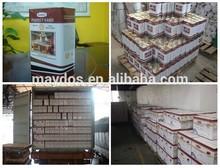 China TOP Five Paint Factory-Guangzhou 2K Polyurethane Base Wood Furniture Coating Sanding Sealer