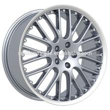 2015 newest 15 inch te37 wheel rim