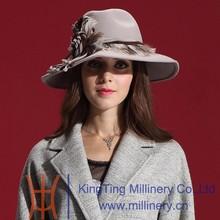 FashionAccessory Lady Headwear Of Party Hats