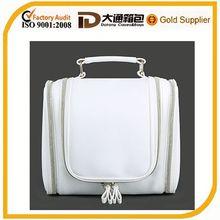 fashion lady toilet travel kit bag