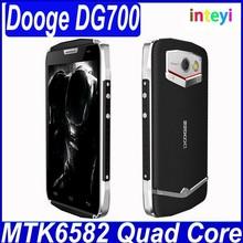 Original 4.5inch DOOGEE TITANS2 DG700 Android 4.4 1GB/8GB Waterproof MTK6582 Quad core DOOGEE DG700
