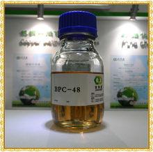 High quality alkaline zinc plating chemicals BPC-48