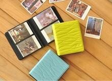 Fuji Instax Mini Self Adhesive Sheets Lovely Photo Album
