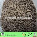 dap fertilizantes químicos da fábrica profissional preço