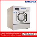 bon prix des machines à laver le linge pour la vente utilisé pour le vêtement