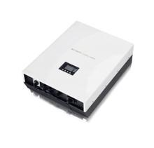 2015 Newest product Axpert Inverter 12V 220V DC to AC 10KV Inverter