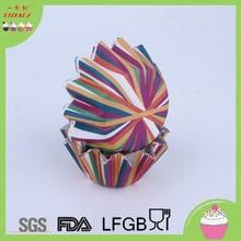 Mechanism Baking Cup,Doraemon Baking Cup,Mini Disposable Baking Cup Cupcake Liner