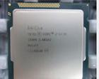 quality Desktop intel core i7 3770 cpu processor on sale now