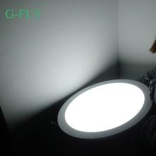 Ultra Slim Led Downlight 15 Watt LED Down Light