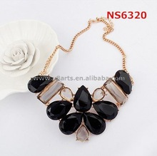 Hot new products for 2015 hot new products for 2015 wedding necklace silver chain necklace