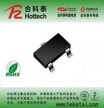 50V 150mA SOT-23 transistor 2SA1162 50V 100ma