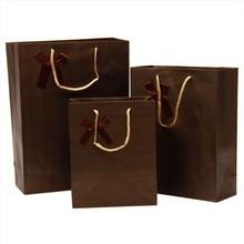 2014-2015 fashionable type 25kg flour sack for wholesales