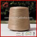 de la marca consinee primas hilado de seda para mujer india sari de seda hilado para la boda