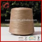 Consinee Brand Raw yarn silk for Indian women sari silk yarn for wedding