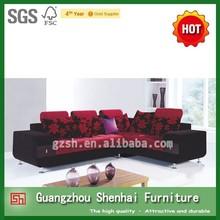 hot sale japan queen size futon sofa bed
