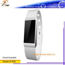 2015 shenzhen factory cheap price waterproof watch mobile phone