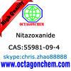 API-Nitazoxanide, High quality 55981-09-4 Nitazoxanide