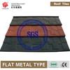 Villa Asphalt Roof Tile,Waterproof Aluminum Roofing Sheet