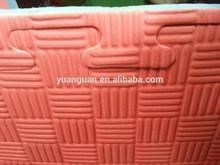 Foam puzzles play mat/puzzles mats
