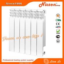 500 100 Popular design radiator