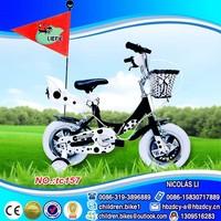 bike holder for galaxy note 3 bike for children