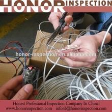 ego vapor pen qc service / bbtank t1 vaporizer pen 3rd party inspection company
