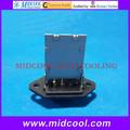 высокое качество автомобильного обогревателя двигатель вентилятора резистор для hyundai elantra запчастиoem 97062- 4a100