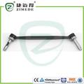 Combinação guia de broca / Dual guia de broca cirúrgicos ortopédicos ferramentas trauma ortopédico implante ferramentas China