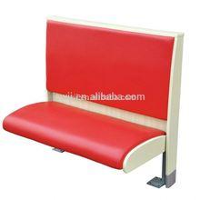 recliner sofa mechanism new model sofa sets