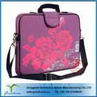 Sleeve laptop bag case,neoprene laptop bag
