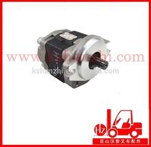 Forklift parts TCM FD20-30/Z5/C240 Hydraulic pump 117M7-10321