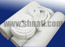 1260 NATI Ceramic Fiber Wool Cloth