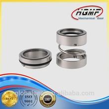 108u petrol transfer portable pump seal mechanical shaft seals
