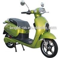 new design mini dirt bike