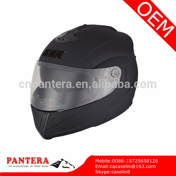 PT839 For Motorcycle Different Size Road Bike Helmet