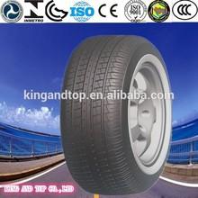comfortable handling comparison of tires automotive TYRE service markets P225/75R15