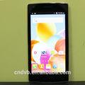 5 pouces. télécharger gratuitement des jeux téléphone mobile à écran tactile mobile chinois