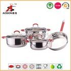 china supplier stainless steel unique kitchen appliance