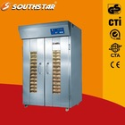 southstar brand Luxury bread ferment box with good price