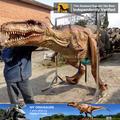 Meu dino- dinosaur show dinossauro brinquedos 3d cartoons de sexo com animais