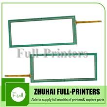 Copier Parts Touch Screen/Touch Panel for Konica Minolta Bizhub Color C250/252/300/351/352/450
