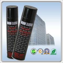 DAYANG hot sale construction spray aerosol adhesive