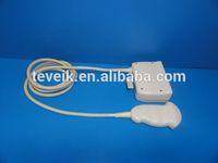 ATL C5-2 Linear Array Ultrasound Probe for ATL HDI 5000/HD11XE/HD11/HD3
